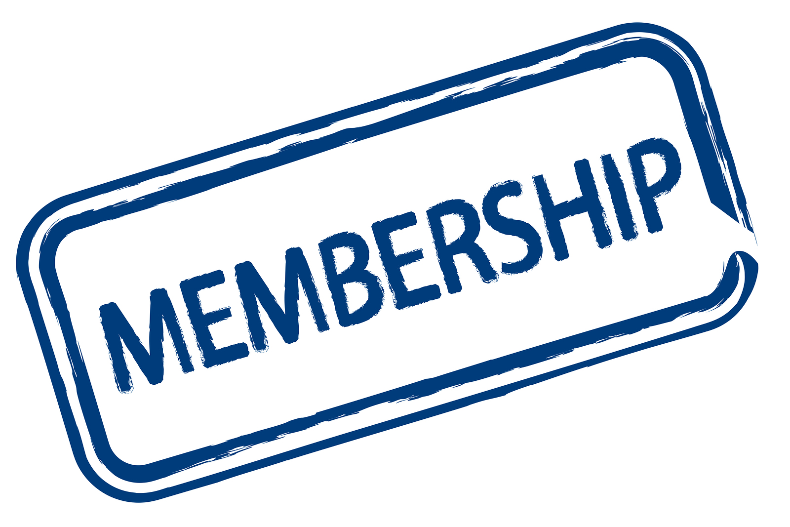 New Club Membership Applications Are Now Being Accepted - Apply Now!
